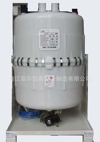 工業用加湿器、エアコン専門生産品質保証を供給