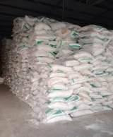 分析纯AR 无机盐 红三角牌碳酸氢钠 25kg/包 内蒙马兰牌碳酸氢钠;