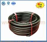直销 高压胶管 特种 液压油管 特种 机械 煤矿 专用管厂家;