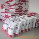 树脂胶粉供应商 供应维诺尔建筑用精细化学品-树脂胶粉WNE-01;