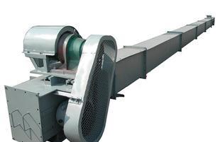 供应埋刮板输送机 刮板机 煤矿刮板机 矿山输送设备;