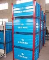 機械設備 可用作周轉物料 集裝整理設備;