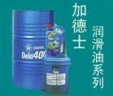 供应加德士合成烃类压缩机油Caltex Synlube 140;