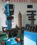 管与管相贯接头焊机马鞍形焊机CHW-120;