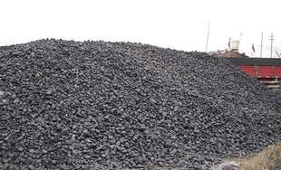 供应榆林横山高热量优质38块原煤 低卡6300以上 三八块煤;