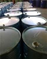 天津二甲苯、二甲苯低价供应、化工产品二甲苯、济南金通化工;
