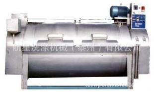 山西煤矿工业洗衣机/烘干机 泰州航星洗涤设备专家生产销售;