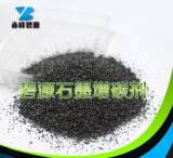 钢铁冶炼炉料添加剂首选石墨增碳剂;