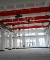 生产供应 电动单梁起重机 单大型起重设备 起重装卸设备;