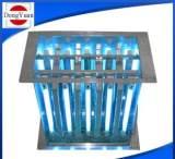 长期供应 纳米光催化空气净化器 高效空气净化成套设备;