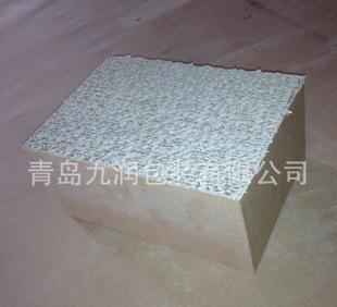 厂家供应附件批发 优质物流辅助器材 物流包装附件 托盘腿;