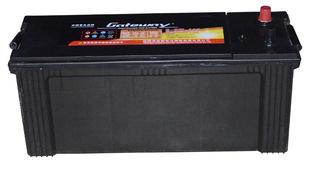 港威 蓄电池 汽车蓄电池 经销批发品质保障6-QW-135 12v
