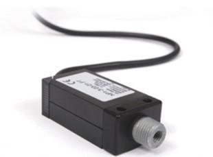 尼尔森,山耐斯 气动元件传统式NP1型压力开关;