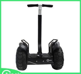 新品热销双轮平衡车 两轮电动车代步车 两轮童车电动自行车;