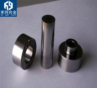 【禾冈金属】铁镍铬玻封合金4J47,4J47膨胀合金