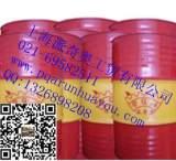 上海派奇奥直销批发8202合成(烃类气体)压缩机油;