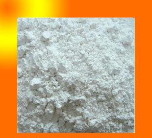 高效过滤脱色 专用活性白土 废油脱色活性白土 工业级活性白土!;