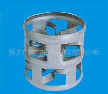 中国设备网供应鲍尔环 金属鲍尔环 304鲍尔环 优质鲍尔填料;