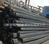 建筑钢材三级钢筋规格全 国标HRB400抗震螺纹钢厂家直销 质优价廉;