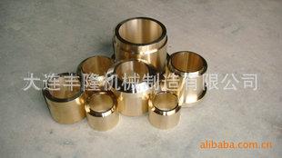 热销供应 金属高压铸造 铸造船舶专用配件 专业铸造件