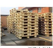 供应物流辅助器材-通用木托盘;