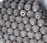 智通厂家直供 优质螺栓球 金属建材配件 欢迎广大厂家批发选购;