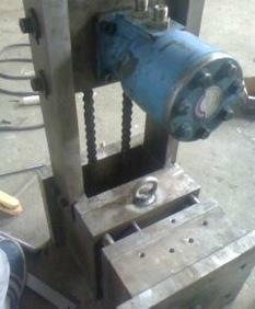 精密注塑模具制造 注塑加工 注塑模具生产注塑加工厂;