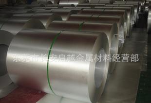 供应杭州,镀铝锌卷DC53D+AZ;