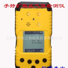 氯化氢检测仪 便携式氯化氢检测仪;