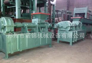 煤棒机/煤棒挤出机/型煤设备/节煤设备/高效煤棒机;
