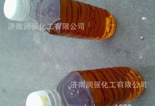 长期供应洗油 二次洗油 船柴专用洗油;