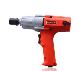 电动扳手6012冲击扭力扳手 五金工具 汽修扳手风炮机厂家批发;
