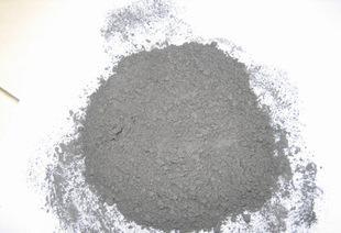 厂价直销优质磷铁磷铁粉;