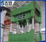 长期供应 四柱液压机 板材成型液压机;