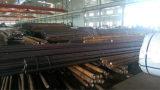 柳州钢材宝钢韶钢产优质碳素结构钢10#/20#/35#/45#/50#/55#精钢;