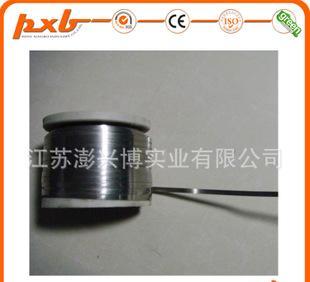 抗氧化优Cr20Ni80电阻丝、镍铬合金丝、镍铬电热丝 正品钢花丝;