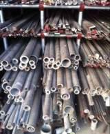 现货供应 双相不锈钢 2205不锈钢板 NAS 255耐腐蚀不锈钢棒;