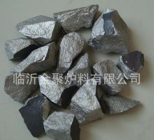厂家批发销售优质锰铁 低碳锰铁批量供应【图】;