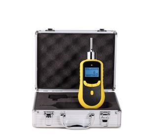 上海万施 HV1200-H2扩散式氢气气体检测仪;
