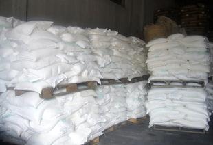 供应优级品顺酐,马来酸酐;