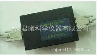 浙江大学 N2000色谱工作站( COM接口4.0版)品质保证;