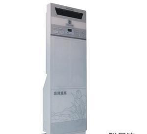 肯格王空气消毒机/平板立式附层流净化;