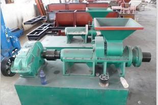各种型号 煤棒机 压球机 节煤设备 厂家直销供应全网价格最低;
