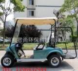 2座电动高尔夫球车,2座电动高尔夫观光车;