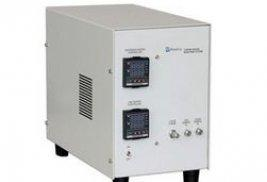 DL-603 闪蒸进样器 液态烃微量水分仪 厂家直供 特价销售;