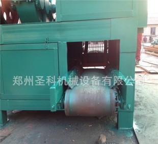 厂家供应节煤设备 煤粉压球机设备 小型优质型煤压球机生产线;
