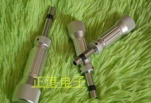 直销国产扭力计 3LTDK 6LTDK 12LTDK 20LTDK带刻度扭力螺丝刀;