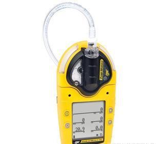 优质供应美国原装进口H2SCAN氢气检测仪 欢迎来电咨询;
