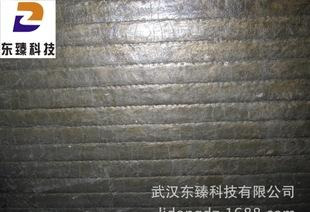 销售金属复合材 金属复合耐磨板 双金属堆焊耐磨板;
