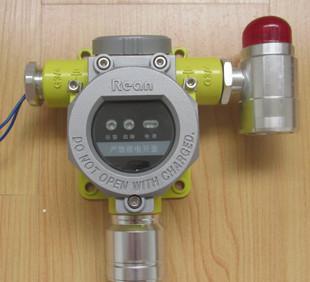 进口传感器 点型氢气探测器生产厂家 防爆型氢气浓度检测仪;